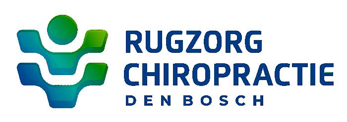 Rugzorg Chiropractie Den Bosch