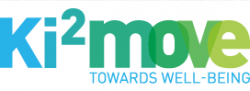ki2move-logo